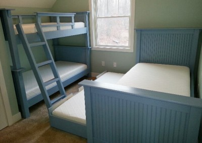 Twin-plus-Bunkbed