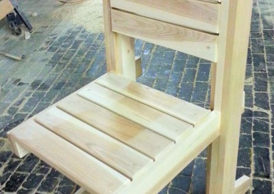chairfront1