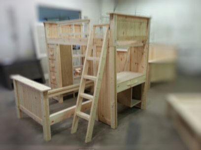 furniture bar cabinet modern